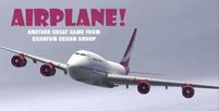 飞行模拟 修改版(含数据包)