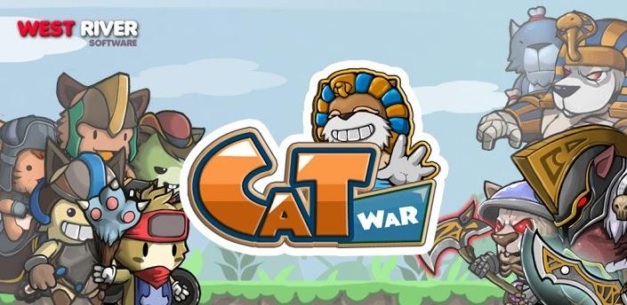 群猫大战 修改版