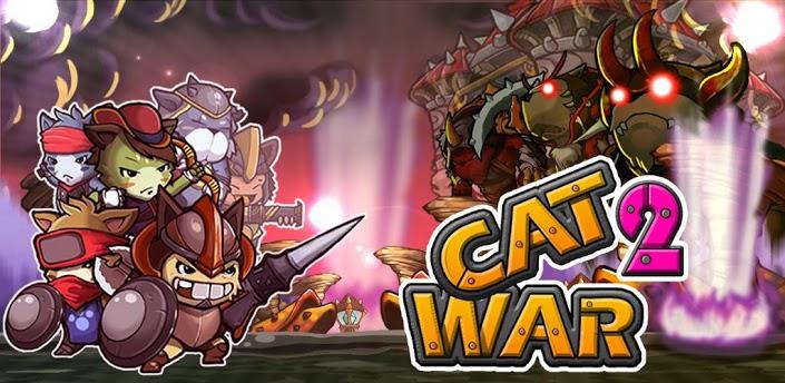 猫狗大战2 修改版